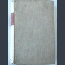 Diehl, Charles. Manuel D'Art Byzantin. Volume 1