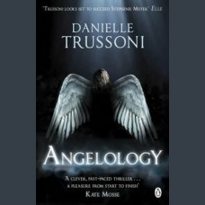 Danielle Trussonii, Angelology