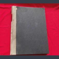 Ловеч и Ловчанско - Книга I,II и III